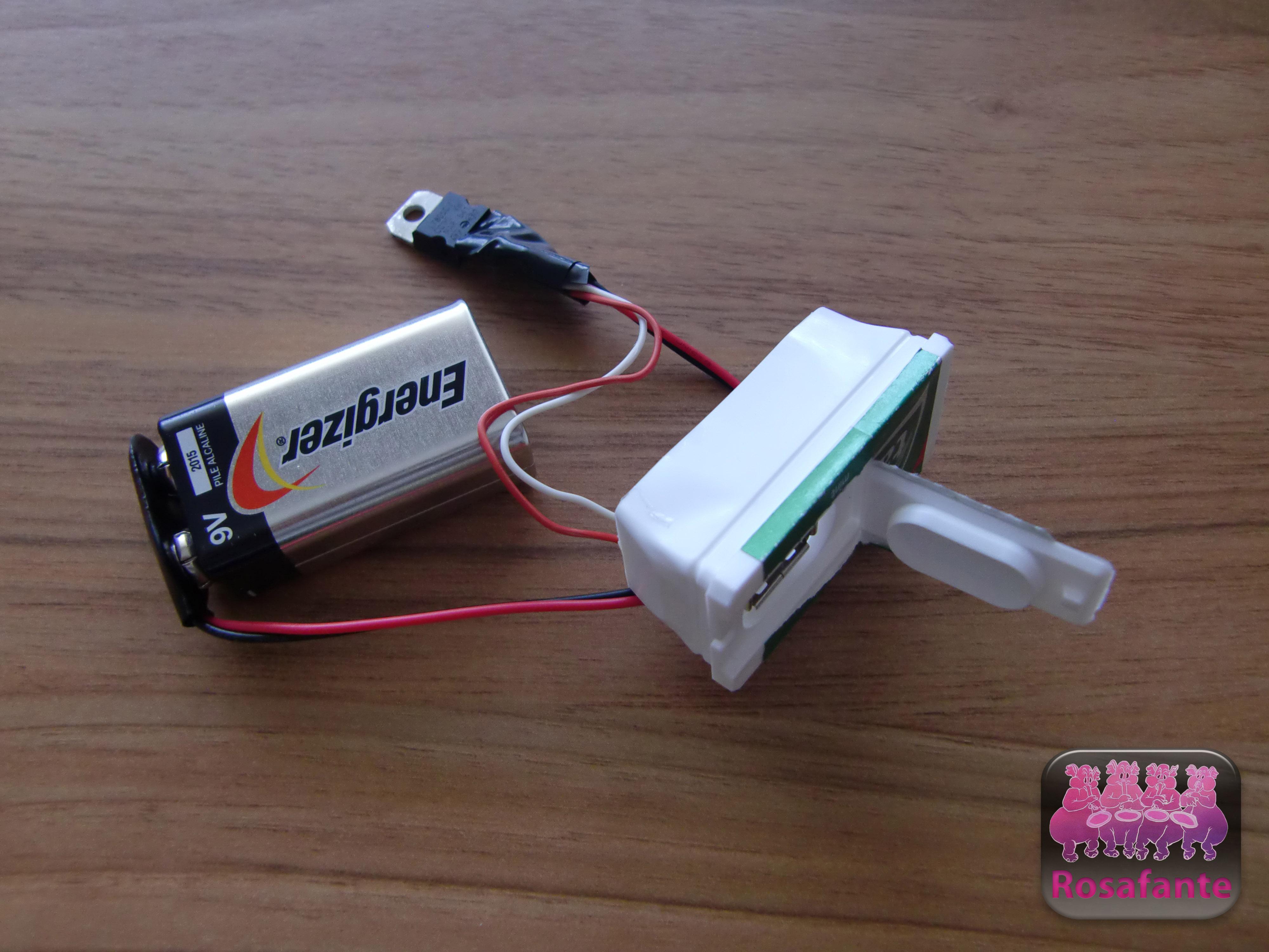 Schema Elettrico Phone : Schema elettrico connettore batteria iphone screen