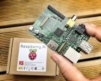 Configurare Raspberry Pi - come iniziare