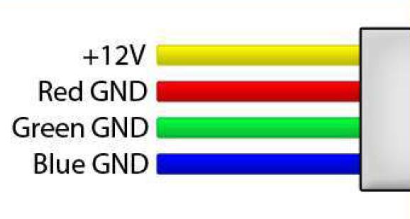 LED-strip.png