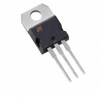 Regolatori di tensione – LM7805 da 12 a 5v