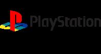Masterizzare i giochi PS2 e PS1