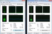 Windows 8 vs 7
