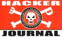 Hackerjournal